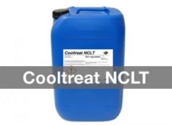 COOLTREAT NCLT