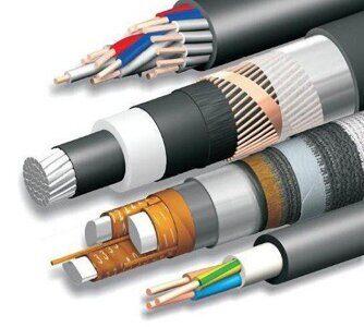 sudovoy-kabel-knr-nrshm-knrk-spov-kmpv